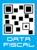 Cómo crear tests en Google Drive y corregirlos automáticamente | PLE del HRL | Scoop.it