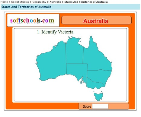 australia map game for kids states and territories of australia geography game