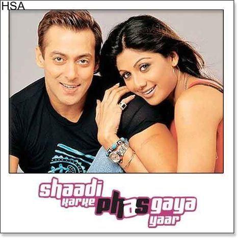 Problem Mein Phas Gaya Yaar full movie in hindi dubbed hd download