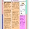 ejournal 1