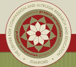 Compassion Cultivation Training Teacher Certification Program 2014 Program Year   Empathy Curriculum   Scoop.it