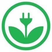 Green IT : un enjeu incontournable pour les années à venir   Green IT   Scoop.it