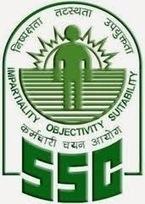 Ssconline.gov.in - Junior Engineers Combined All India Examination 2014 | Sarkari Naukri Samachar | Scoop.it