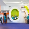 School Libraries, Ed Tech and MakerSpaces