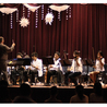 Middle School Music at Saigon South International School