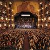 Bebe Dom o La ciudad planeta - Teatro Colon - Estreno Mundial 20-10-2013