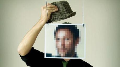 Überwachung: Mein digitaler Schutzschild | Texten fürs Web | Scoop.it