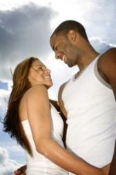 Five Strategies to Revitalize Relationships - PsychCentral.com | skillful means for conscious living | Scoop.it