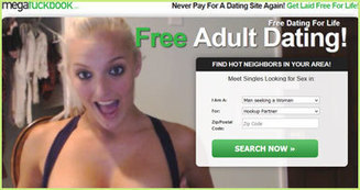 Lonelywifehookup com review