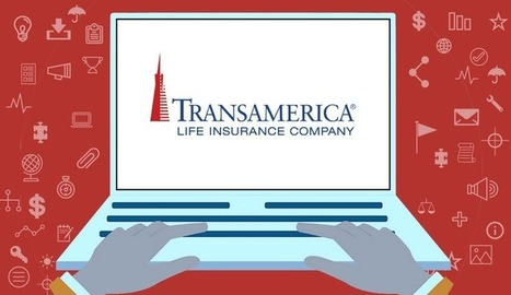 Transamerica Life Insurance Reviews >> Master Dental Aesthetics Programs Online Esth