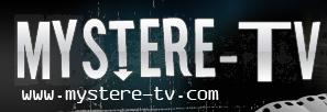Ruines sous-marines: vestiges d'un contact extraterrestre? - Paranormal | A la recherche des extraterrestres | Scoop.it