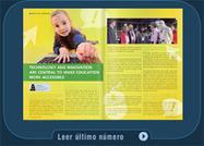 Virtual Educa - Programa OEA - SEGIB   Educando con TIC   Scoop.it