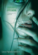 The Reading Stack: Siren's Storm | Y.A. Australian Books for Boys | Scoop.it