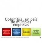 Presentacion ante Consejos Superiores de Micro y PYMES - 23 Feb 2012 | BLOGOSFERA DE EDUCACIÓN SUPERIOR Y POSTGRADOS | Scoop.it