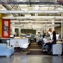 Optimizing your workplace for learning and productivity   MyFM   Scoop.it