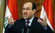 Iraq: Coup against Maliki Gov't Fails | From Tahrir Square | Scoop.it