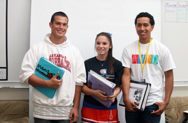 AVID / College Readiness - Higher Ed | College Readiness - Remediation | Scoop.it