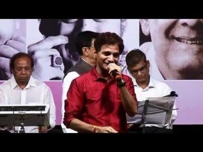 Ghar Bazar Part 1 In Hindi Free Download 1080p