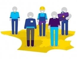 Financer l'ESS : nouveaux outils, nouvelles opportunit&eacute;s | Avise.org<br/><br/>Mme Odile RENAUD-BASSO, Directrice G&eacute;n&eacute;rale du Tr&eacute;sor et Mme Odile KIRCHNER, D&eacute;l&eacute;gu&eacute;e Interminist&eacute;rielle &agrave; l&rsquo;ESS ont le plaisir... | Associations : communication, partenariats, recherche de financement.... | Scoop.it