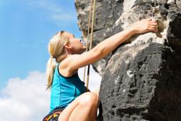 Grit—3 Ways to Build Resilience at Work | Female Leadership | Scoop.it