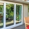 Armored Dade Windows & Shutters