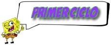 EDUCALANDIA.NET Recursos y enlaces educativos para alumnos de primaria, profesores y padres. Educacion infantil y primaria   Recursos para primaria   Scoop.it
