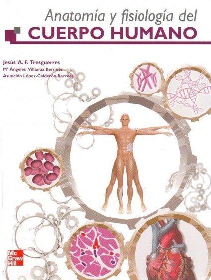 P4sd vga driver download 6 athulorunim sco anatomia y fisiologia humana tresguerres pdf download fandeluxe Choice Image