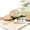 Cash untill payday loans: