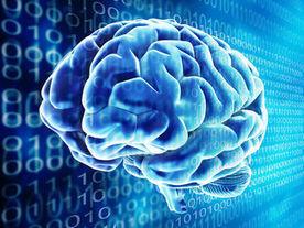 Cerveau augmenté : 100 millions de dollars pour développer une prothèse de l'intelligence | Le pouvoir du transhumanisme | Scoop.it
