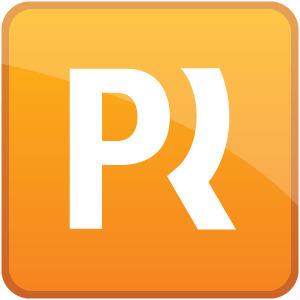 Google acquires PostRank, a social analytics service   Entrepreneurship, Innovation   Scoop.it