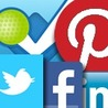 Social Media Marketing and Strategy