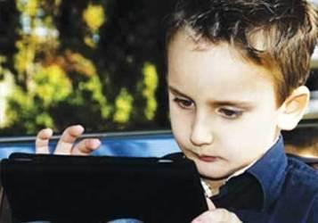 iPad & Apps   Digital Learning, Technology, Education   Scoop.it