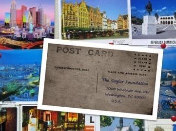 The Saylor Foundation | educacion-y-ntic | Scoop.it