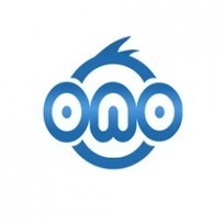 Analyser son compte Twitter avec Twitonomy | internet | 2.0 | nouvelles technologies | Scoop.it