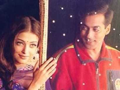 watch hindi movie hum dil de chuke sanam online for free