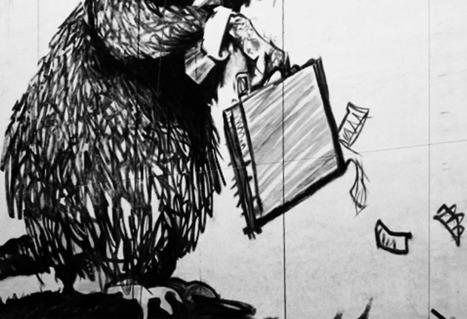 L'argent caché d'Ennahdha | Politicus | Scoop.it