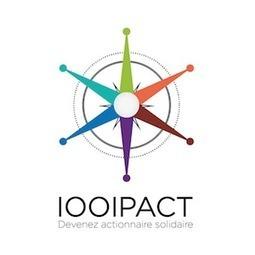 French-Connect - Soirée Entrepreneurs*Bruxelles Spéciale Entreprises responsables et socialement innovantes - DrOH!ME Le Loft 53 chaussée de la Hulpe 1180 Uccle