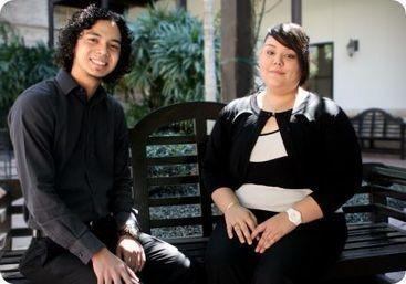 Business School Program Gives Students Valuable On-the-Job Experience | United Way | Scoop.it