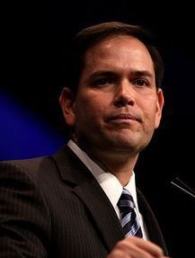 Rubio Calls Obama's Immigration Plan 'Dead on Arrival' | Politics and Business | Scoop.it