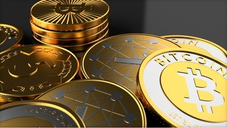 10 things you should know about Bitcoin and digital currencies | Software and Services - Free and Otherwise | Scoop.it