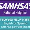 substance abuse awareness calendar