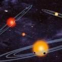 La NASA découvre 715 nouvelles exoplanètes | TRIZ et Innovation | Scoop.it