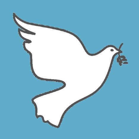 Ausbildung statt Abschiebung von jungen Flüchtlingen - Online Petition | Afghan refugees and internally displaced persons | Scoop.it