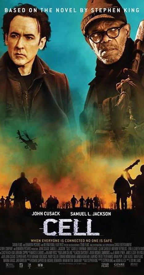 The Raid Blu-ray Download Moviegolkes
