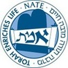 Jewish ed