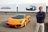 China Learns the 'Lamborghini Way'   AdAge China: Breaking News - Advertising Age   Chinese Cyber Code Conflict   Scoop.it