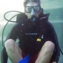 Zen and the Art of SCUBA Diving | Indigo Scuba | Scoop.it
