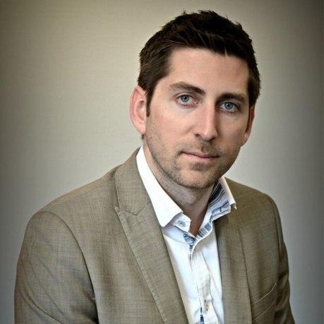 Marketing: les enjeux de la fidélisation en 2014 | Digital Business News | Scoop.it