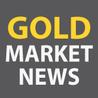 GoldMarketNews.eu