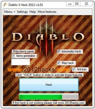 Wars and battles • consulter le sujet diablo 3 ps4 hacked items.